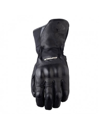 GUANTES FIVE WFX SKIN WP